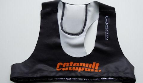 http://www.popnsport.com/wp-content/uploads/2011/11/catapult-sports-austin-toros-spurs.jpg