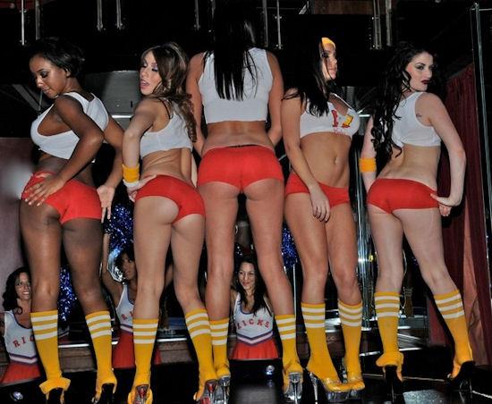 http://www.popnsport.com/wp-content/uploads/2011/11/ricks-basketball-association-2.jpg