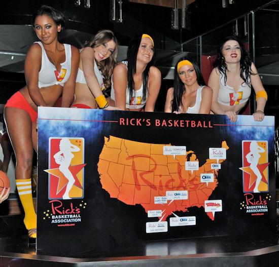 http://www.popnsport.com/wp-content/uploads/2011/11/ricks-basketball-association-3.jpg