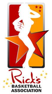 http://www.popnsport.com/wp-content/uploads/2011/11/ricks-basketball-association.jpg