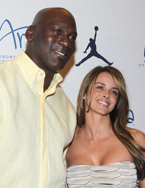http://www.popnsport.com/wp-content/uploads/2011/12/michael-jordan-yvette-prieto.jpg