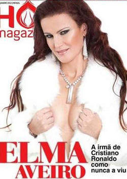 Femmes de footballeurs, potins, ... - Page 20 Elma-aveiro-hot-magazine