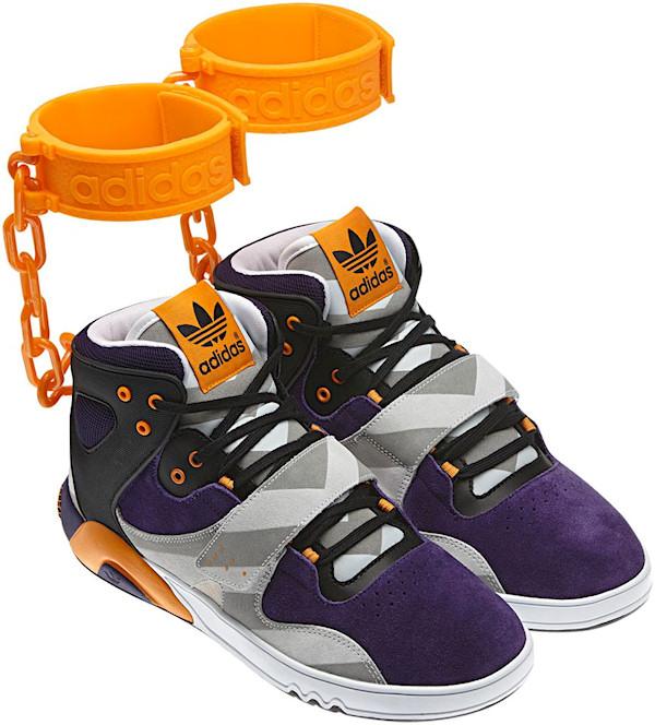 http://www.popnsport.com/wp-content/uploads/2012/06/adidas-esclave.jpg