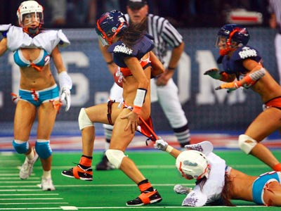 Lingerie-Football-League-3