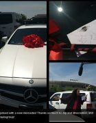 jay z gives skyler diggins a benz 1