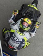 MotoGP Tests in Phillip Island - Day Three