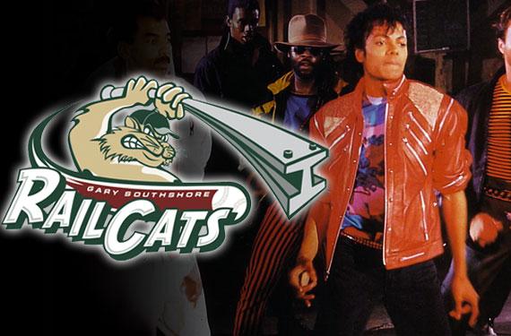 Hommages divers à  MJ.......... Gary-Southshore-Railcats-Michael-Jackson-Jersey-2014
