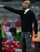 pep-guardiola-pants