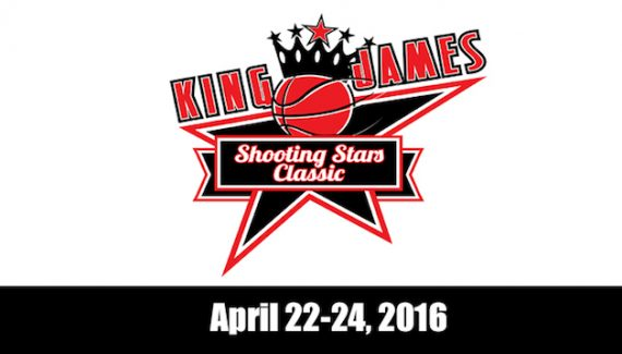 king james classic
