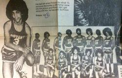 prince-basket