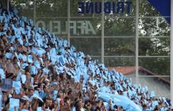 Supporters_Aviron_Bayonnais_large