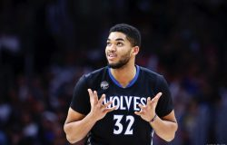 karl-anthony-towns-2-2