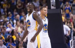draymond-green-stephen-curry