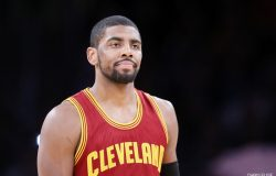 kyrie-irving-2