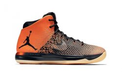 air-jordan-xxxi-shattered-backboard