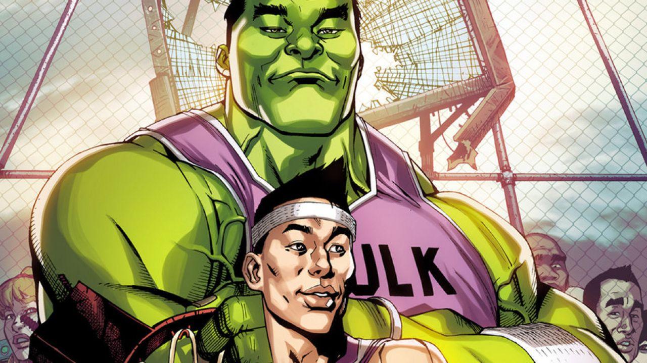 hulk-lin